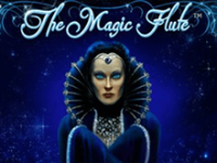 The Magic Flute в Вулкане на деньги